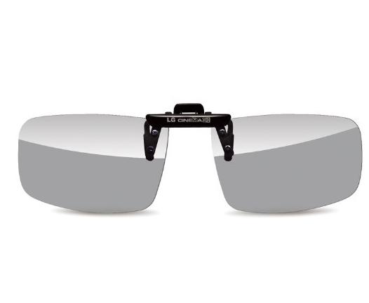 LG-AG-F420 Brille