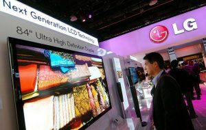 Wandhalterung-für-3D-Fernseher