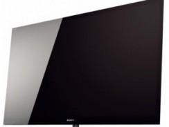 Digitales Fernsehen über Internet empfangen mit LTE