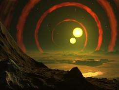 Sky und das Ende des 3D-Kanals