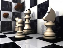 Games in 3D – Der neue Trend der Spielebranche