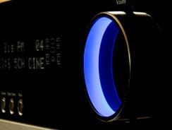 Mit AV-Receiver mehr aus dem Fernseh-Erlebnis herausholen